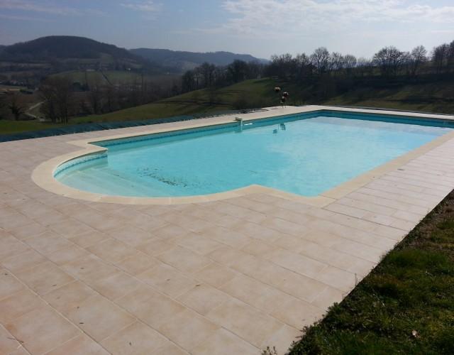 terrasse-de-piscine